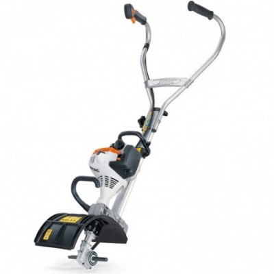 stihl multimotor mm 55