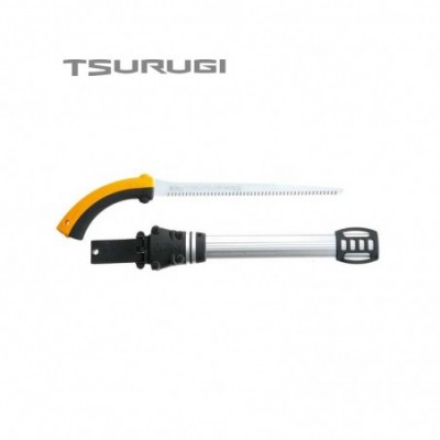 silky serrucho recto tsurugi 300mm