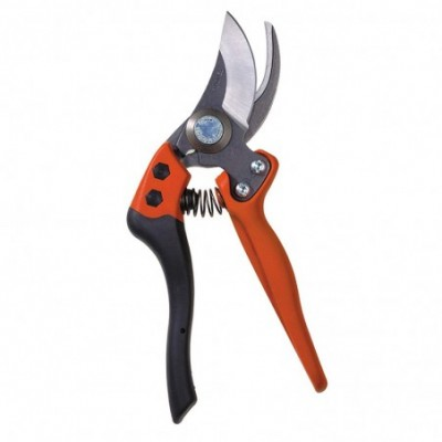 Bahco tijera de poda 1 mano ergo profesional med. 30 mm px-m3