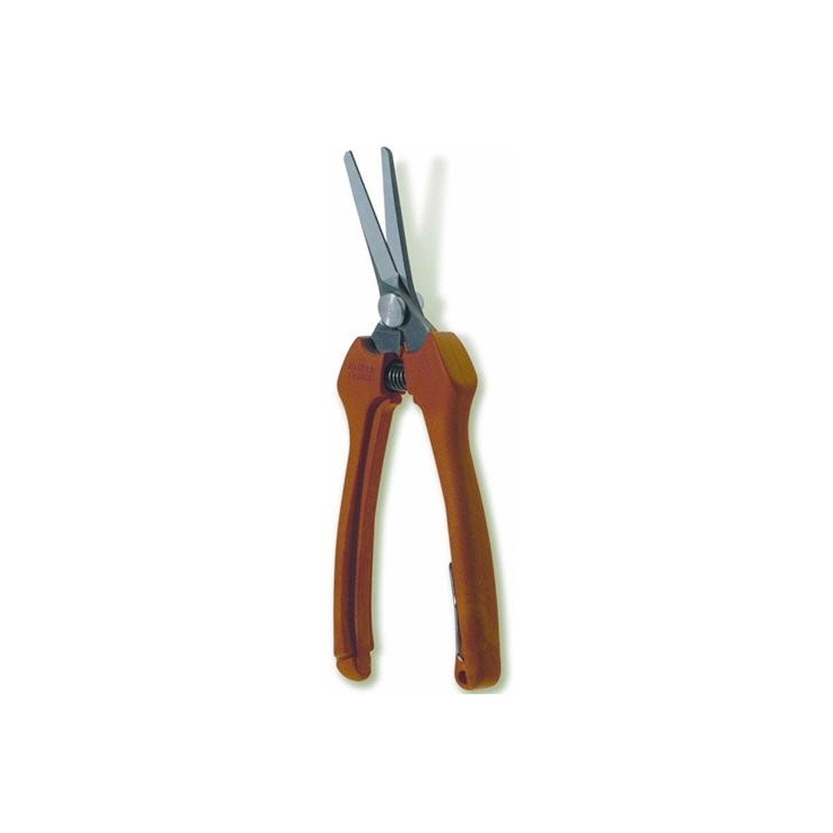 Bahco tijera de recoleccion 6 mm p129-19bulk30