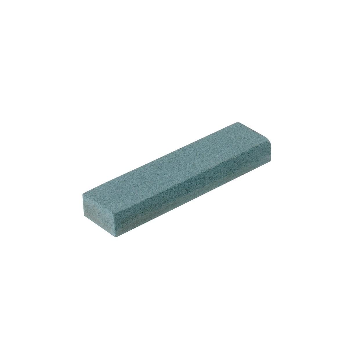 Bahco piedra sintetica afilado 2 granos 180/400 ls-combiness 100mm