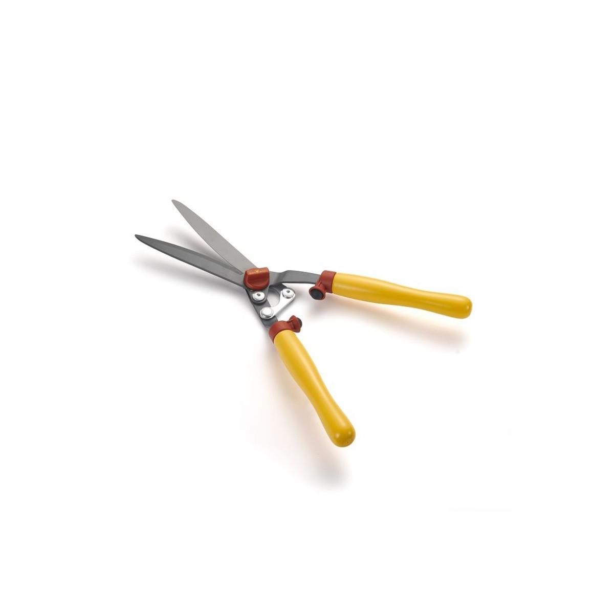 Outils tijera cortasetos profesional ohp