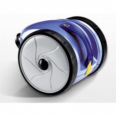 Zodiac robot piscina 2 ruedas vortex 1 (fondo)