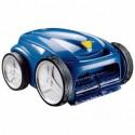 Zodiac robot piscina 4 ruedas rv4200 vortex 2 (fondo-pared)