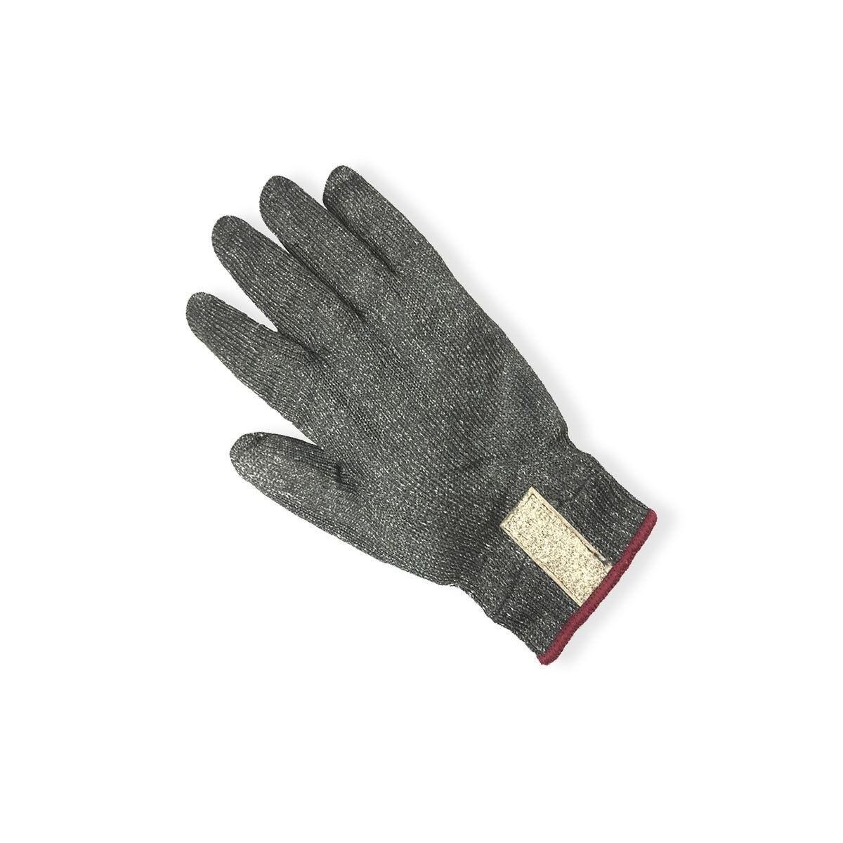 infaco guante para diestros talla 7