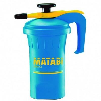 Matabi pulverizador style 1