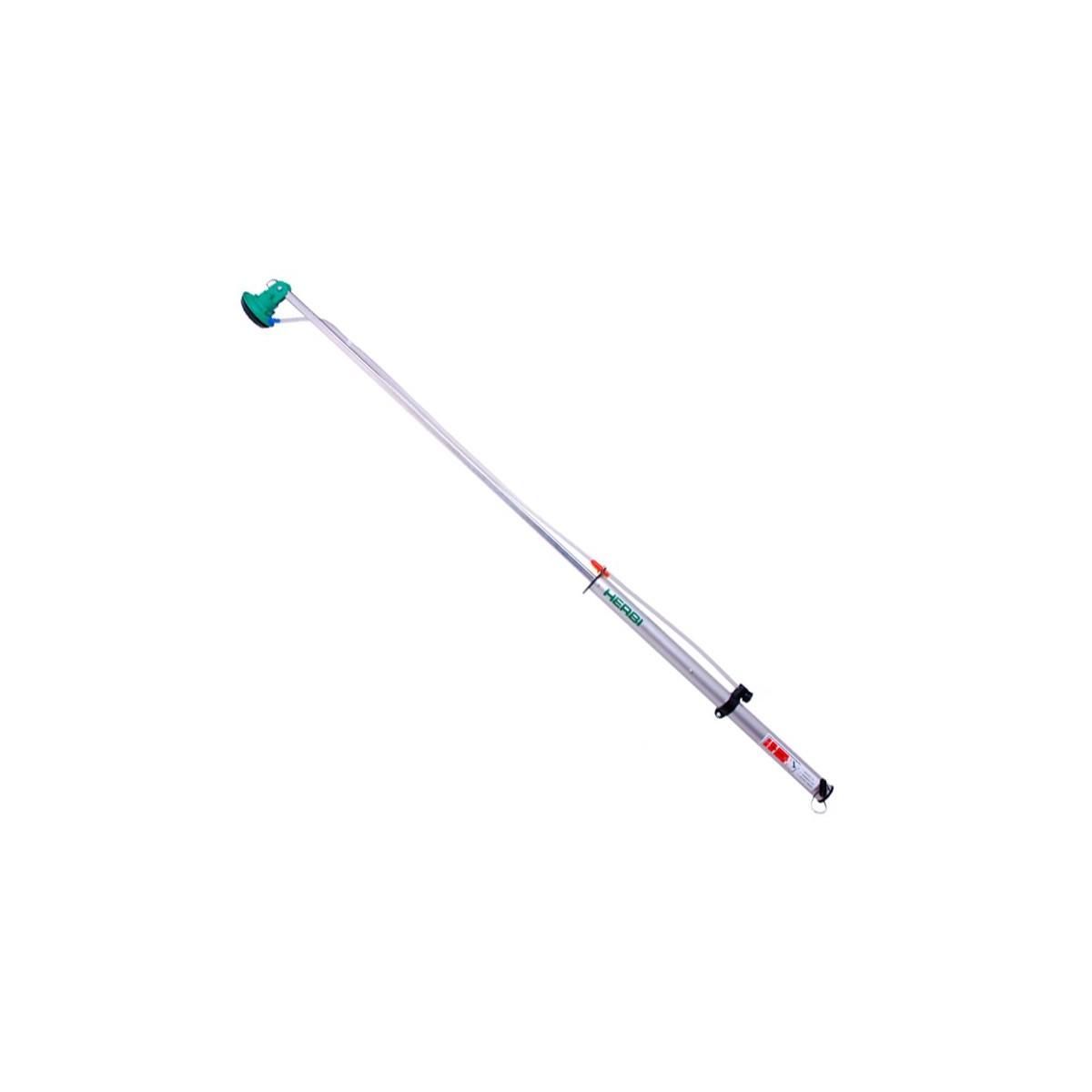 Matabi lanza herbi-4