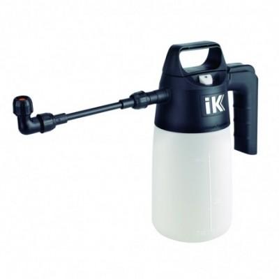 Matabi pulverizador ik teat sprayer