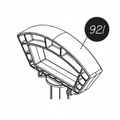 Matabi camara completa (921)