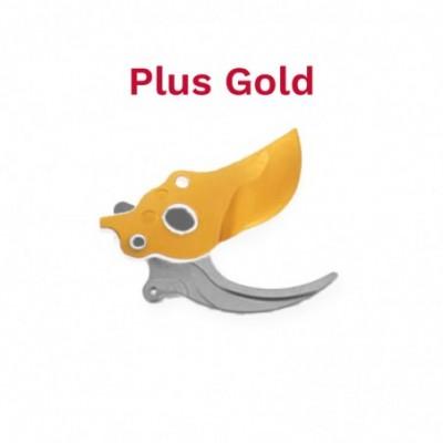 Arvipo hoja de corte tijera poda electrica ps110 plus gold