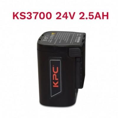 kpc bateria 24v - 2