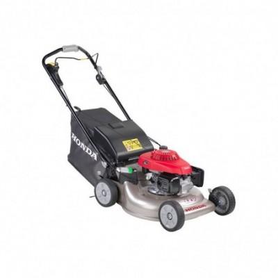 Honda cortacesped izy 53 vye premium  mulching autoprop. ancho 53cm sup 1500m2