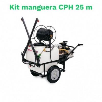 honda kit manguera cph 25mts