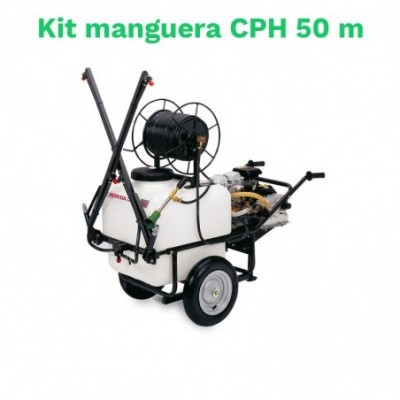 honda kit manguera cph 50mts