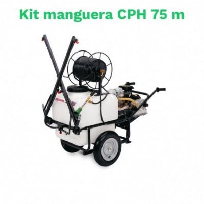 honda kit manguera cph 75mts