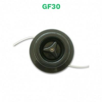 echo conjunto carga hilo nylon gf30
