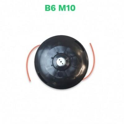 Echo cabezal semiautomatico b6 m10 (x047-001120)