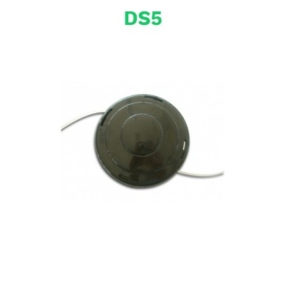 echo cabezal semiautomatico ds5