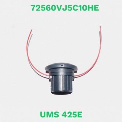 Honda cabezal manual nylon ums 425e (72560vj5c10he)
