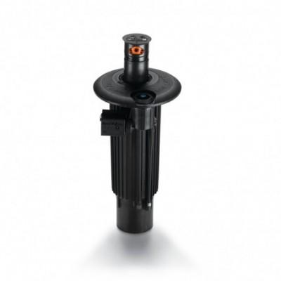 aspersor 751 c/ valvula electrica