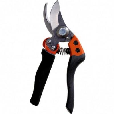 bahco tijera de poda 1 mano ergo 20 mm corte m.rotativo pxr-m2-l (zurdos)