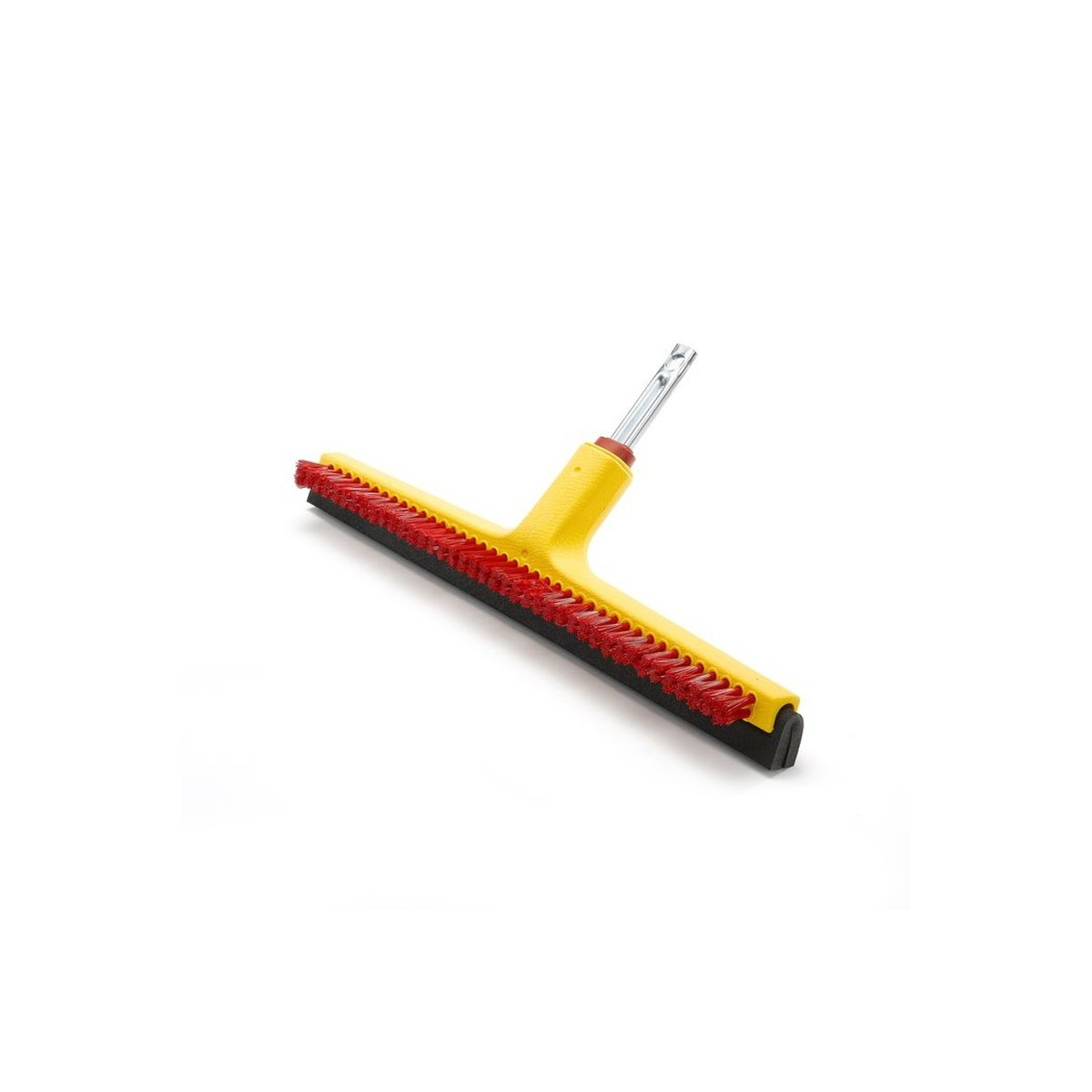 Outils cepillo rasqueta ubm45 43 cm  (multi-star)