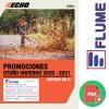 Folleto promociones ECHO Otoño Invierno 2020