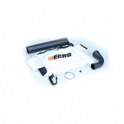 Echo kit aspiracion soplador pbav-255