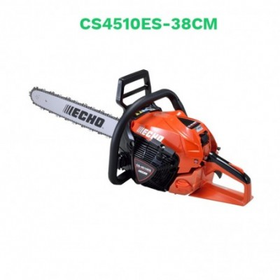 """Echo motosierra cs4510es-38cm-0.325"""""""