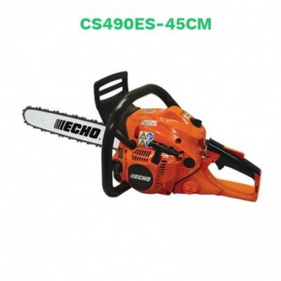 """Echo motosierra cs490es-45cm-0.325"""""""