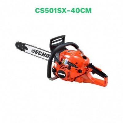 """Echo motosierra cs501sx-40cm-0.325"""""""