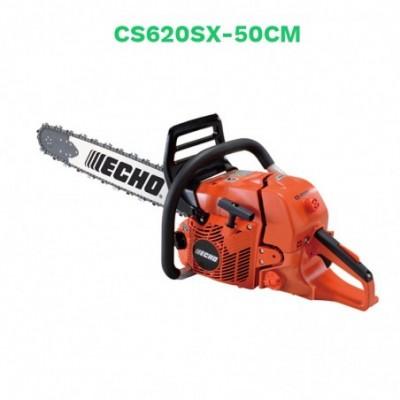 """Echo motosierra cs620sx-50cm-3/8"""""""