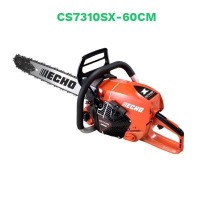 """Echo motosierra cs-7310sx-60cm-3/8"""""""