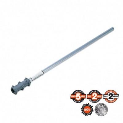 Echo extension podadora altura-ppf-90-90cm