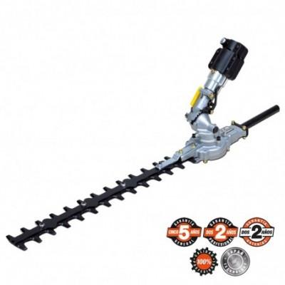 Echo accesorio cortasetos hcaa-2402a