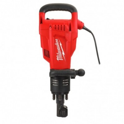 Taladro martillo picador demoledor milwaukee k 1530 h k-hex 30mm 2100w eur/día