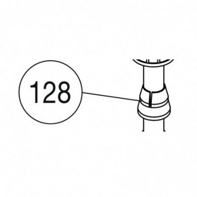 Matabi cono dn 8 (128)