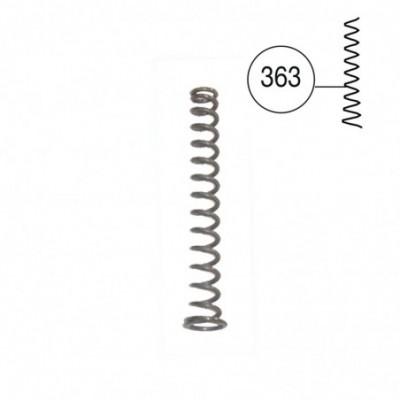 Matabi muelle lanza (363)