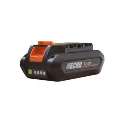 Echo bateria 2ah 50v lbp-560-100