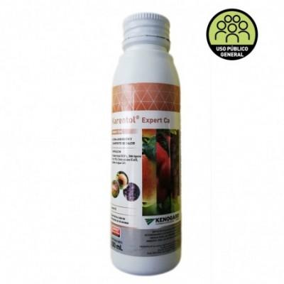 Fertilizante karentol expert ca 100 ml (calcio)