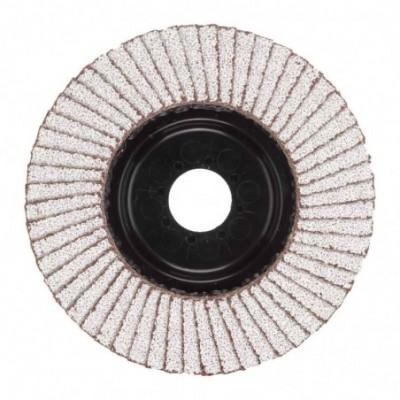 Milwaukee disco aluminio grano 60 slc50/115