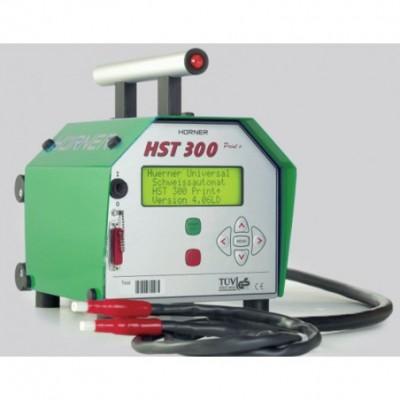 máquina electrosoldar