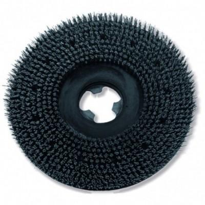 accesorio cepillo