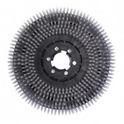 accesorio cepillo polipropileno dn50 limpiadora rubilim 50