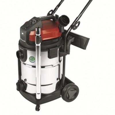 aspirador seco/liquido