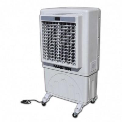 enfriador evaporativo bc60