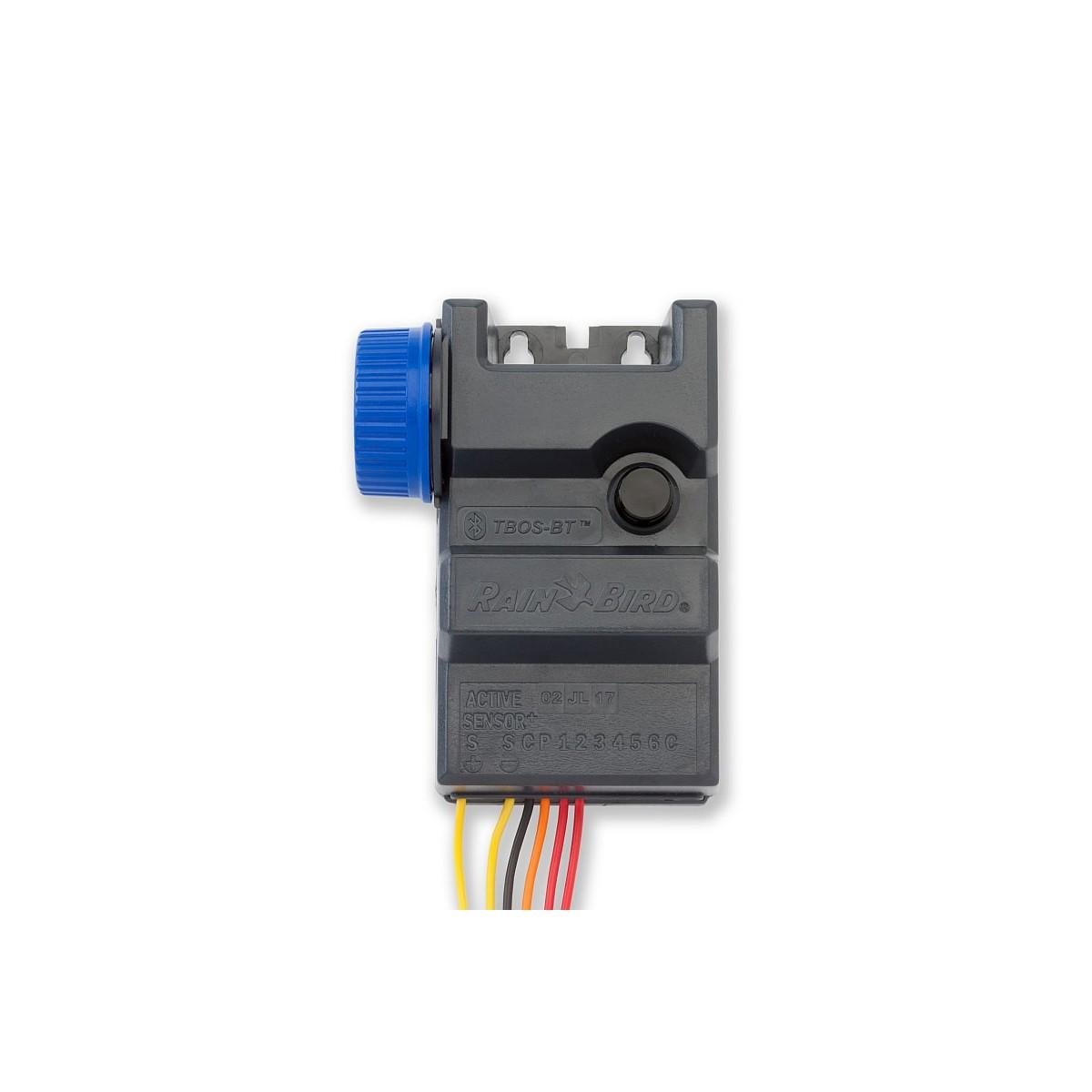 difusor uni-spray 10 cm + 10hevan