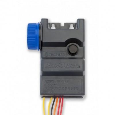 difusor uni-spray 10 cm + 12hevan